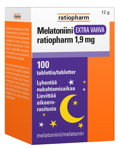 Melatoniini extra 1,9mg ratiopharm.png